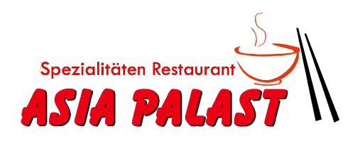 Asiatisches Spezialiäten Restaurant in Langenfeld
